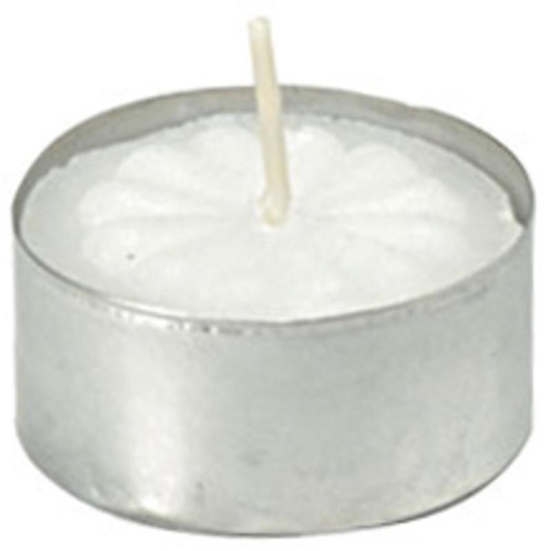Mini Lantern Candle