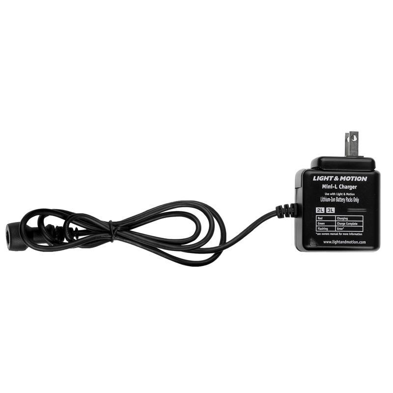 Chargeur Mini L Smart