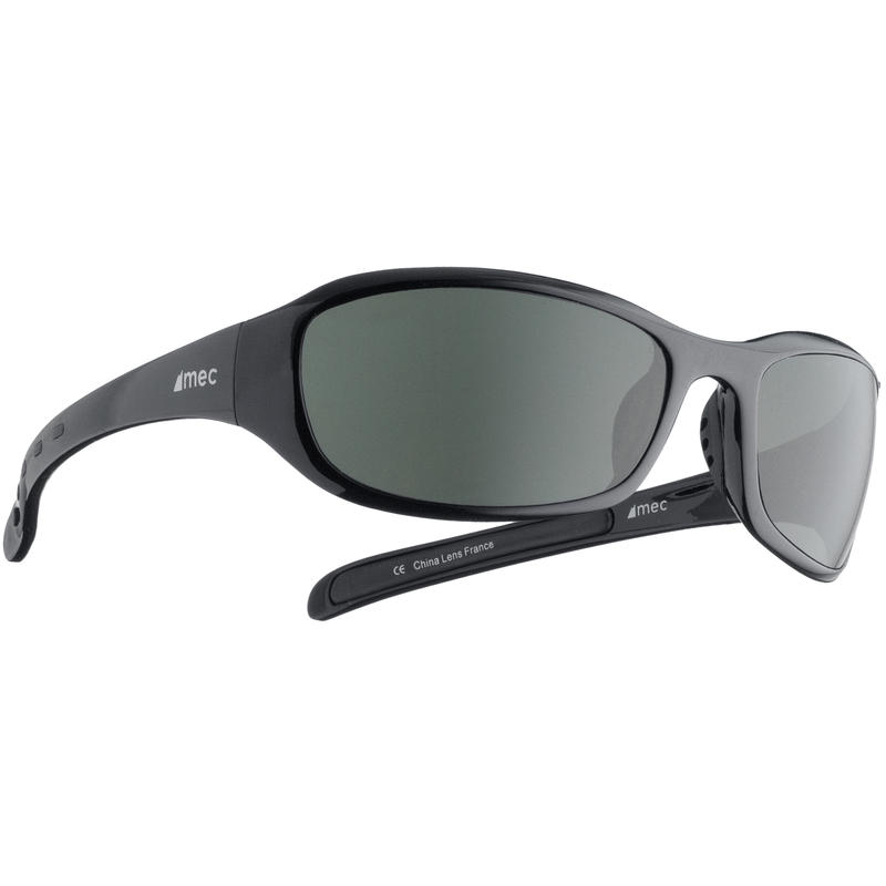 Griffin Sunglasses Black