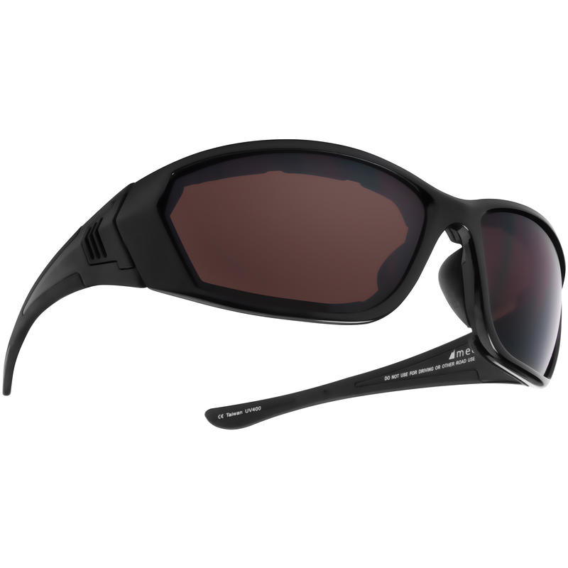 Contact Sunglasses Black/Brown