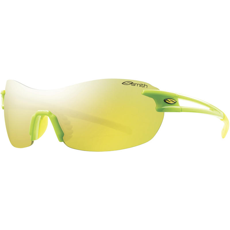 Pivlock V90 Sunglasses Race Green