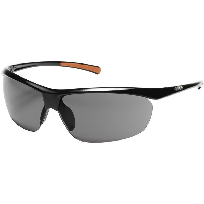 f667081f9c Suncloud Zephyr Polarized Sunglasses - Unisex
