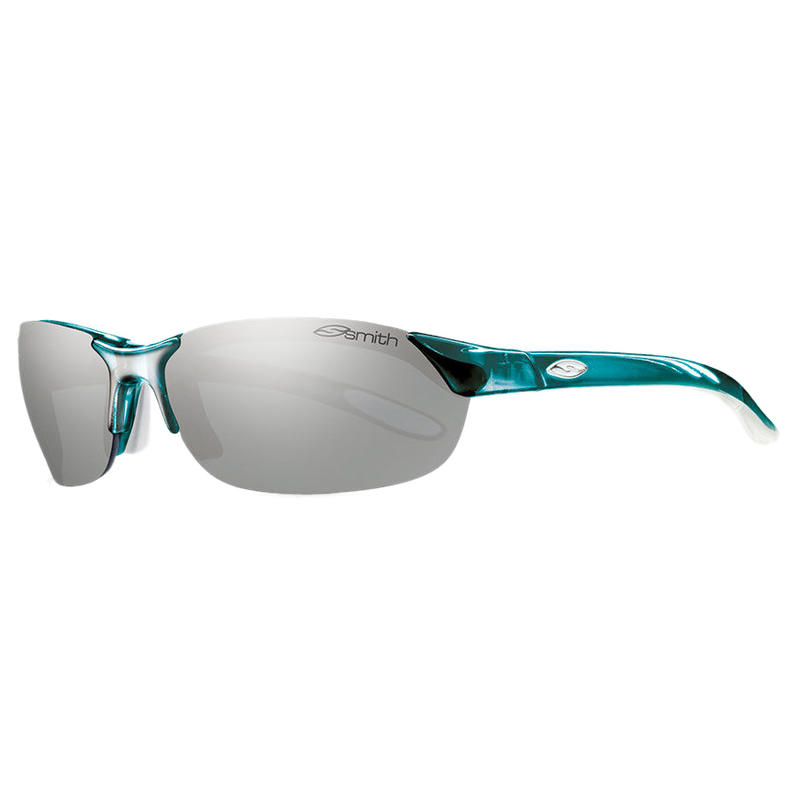 69fe25000f2dc Smith Sunglasses