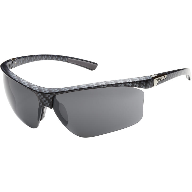Roadmap Polarized Graphite Weave/Grey
