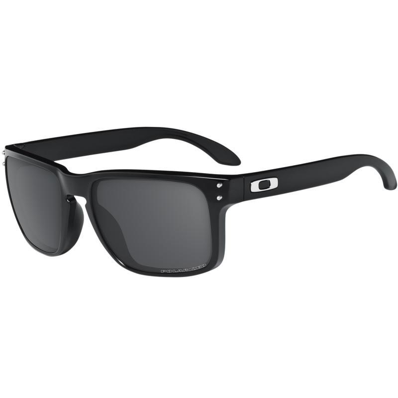 a5e6c25a81 Oakley Holbrook Sunglasses - Unisex
