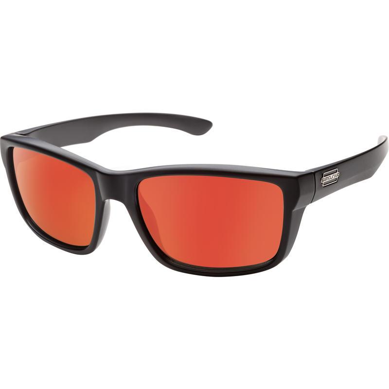 f692c69b7c Suncloud Mayor Polarized Sunglasses - Unisex