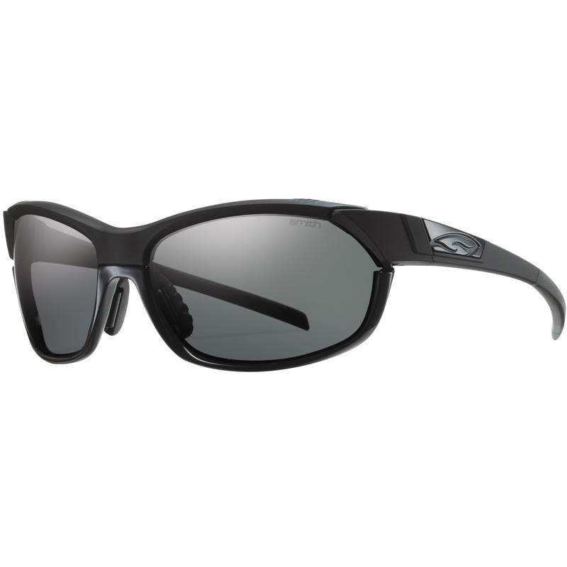 Smith Smith Overdrive Sunglasses - Sonnenbrillen - Performance Grey Orange One Size tXmpH2