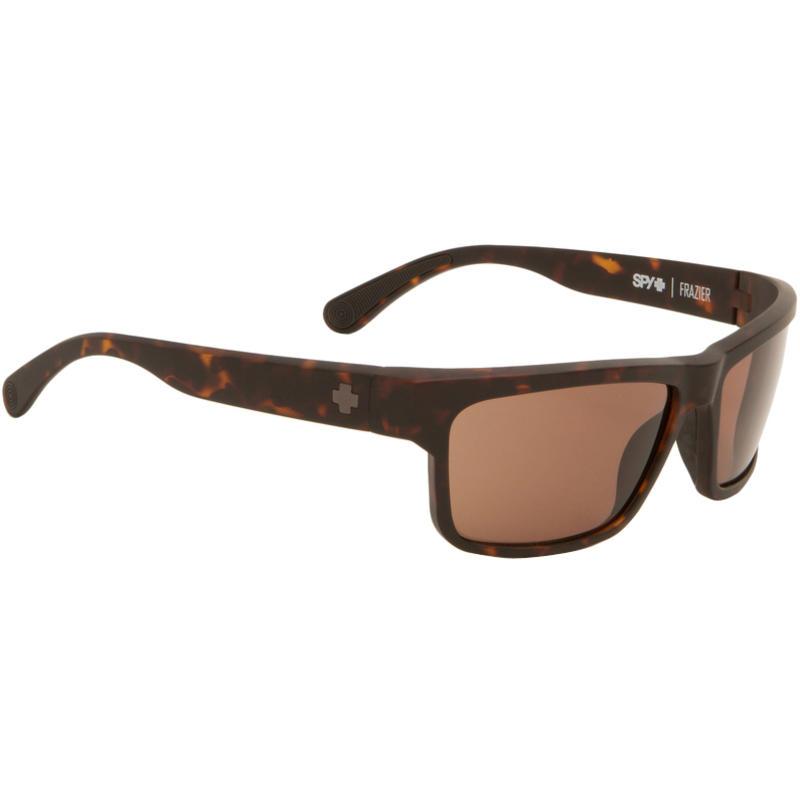 31a054f90f4 Spy+ Frazier Sunglasses - Unisex