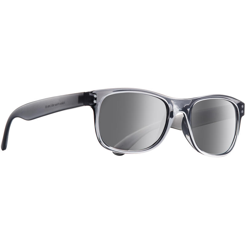 abe89260cf80 Sunglasses