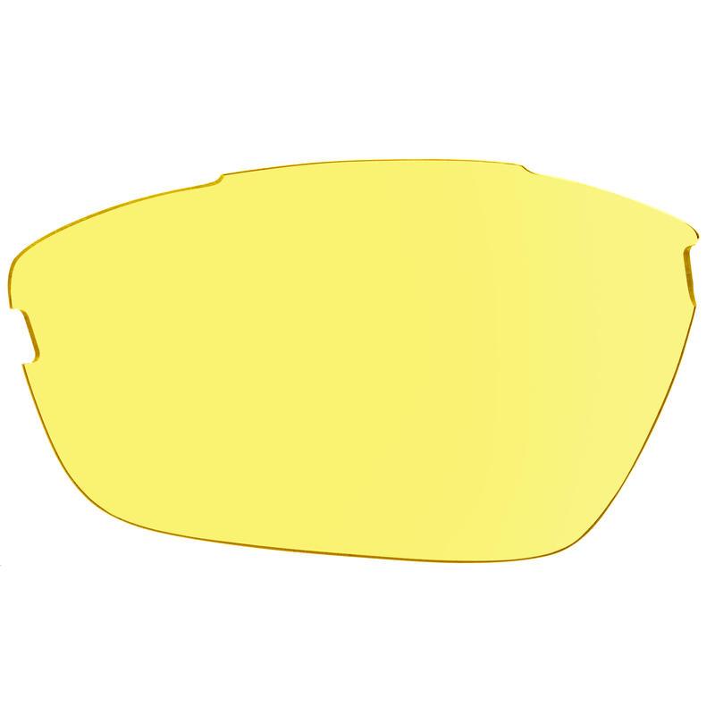 Lift Lens Yellow