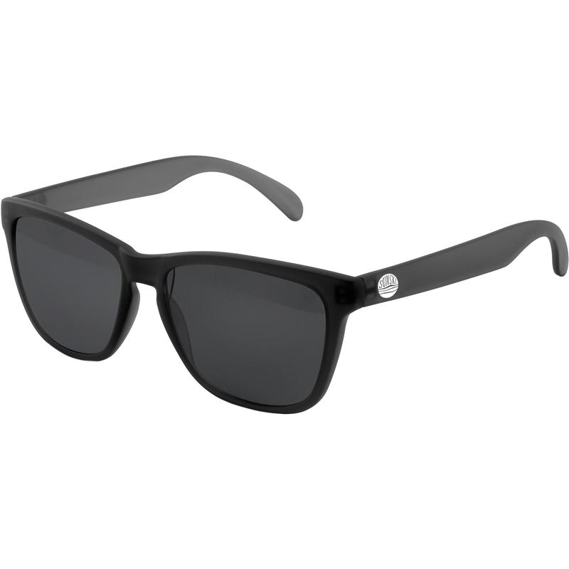 Headlands Sunglasses Black/Polar Grey