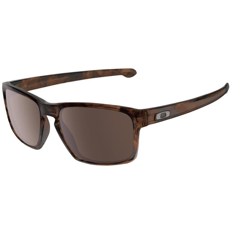 c4ca81205a3 Oakley Sliver Sunglasses - Unisex