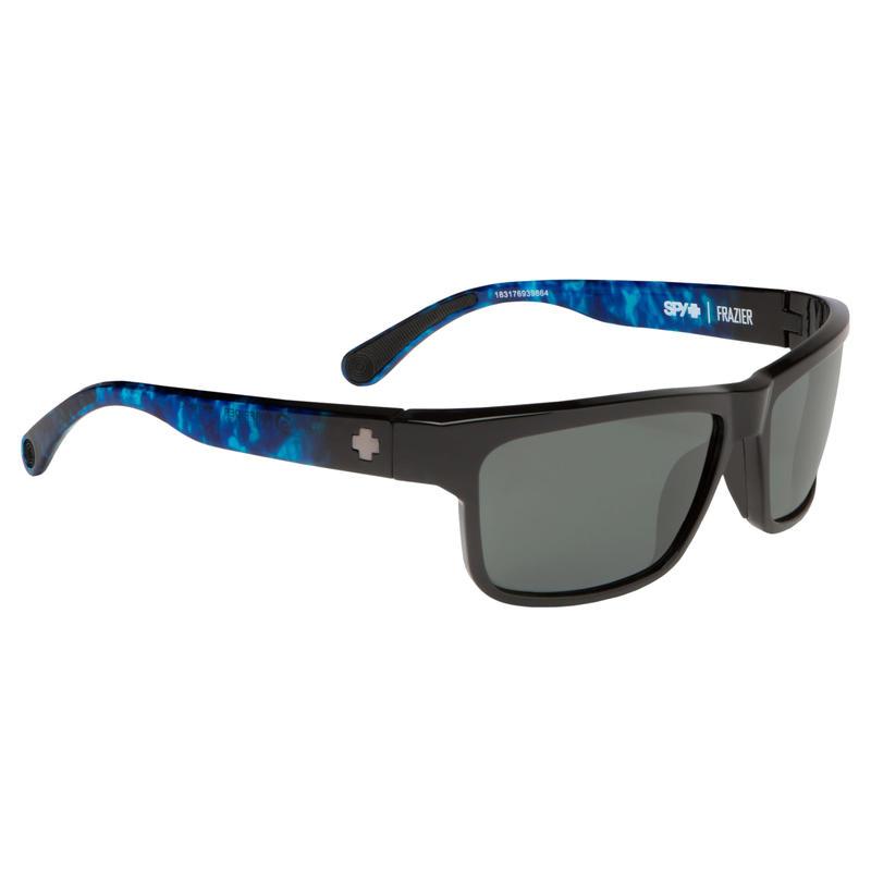 Surfrider Frazier Sunglasses Surfrider 2015/Happy Grey Green Polar
