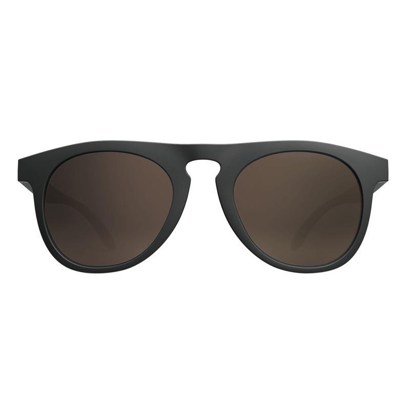 Foxtails Sunglasses Black/Polar Slate