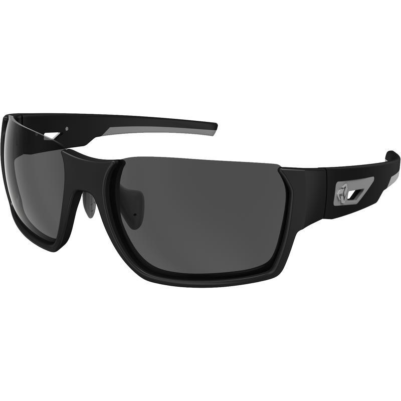Invert Sunglasses Matte Grey Grey/Black