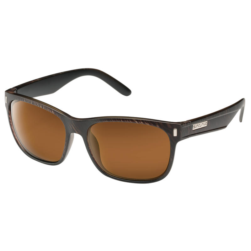 9d0771b3e4 Suncloud Dashboard Polarized Sunglasses - Unisex