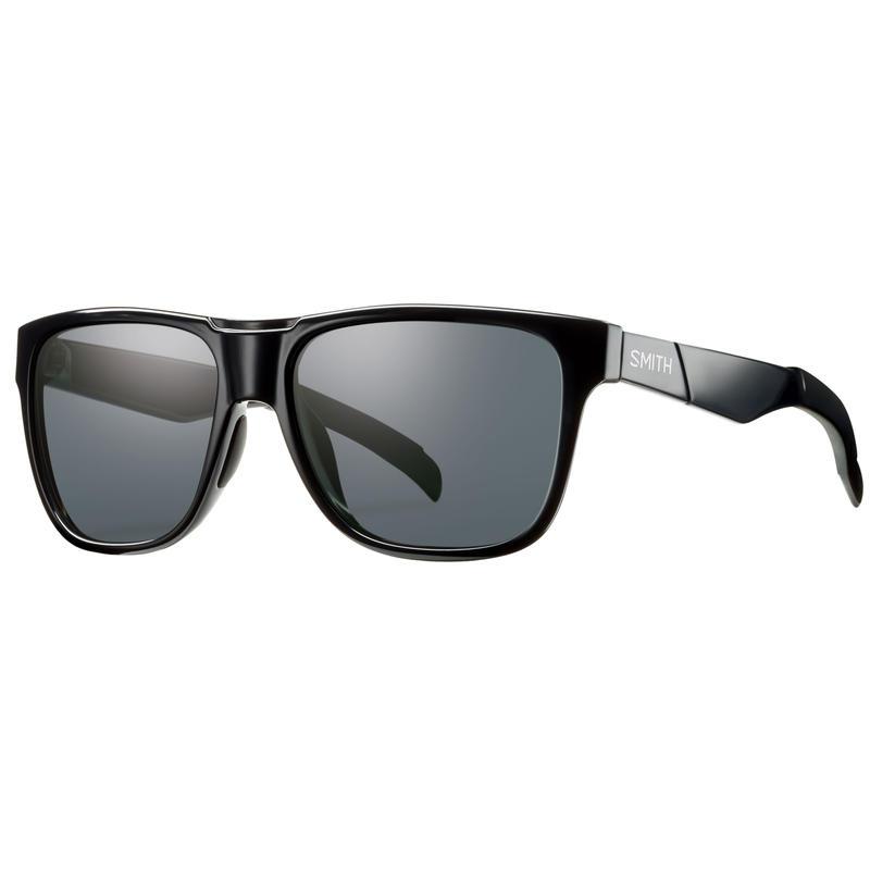 a774863e8b Smith Lowdown Sunglasses - Unisex