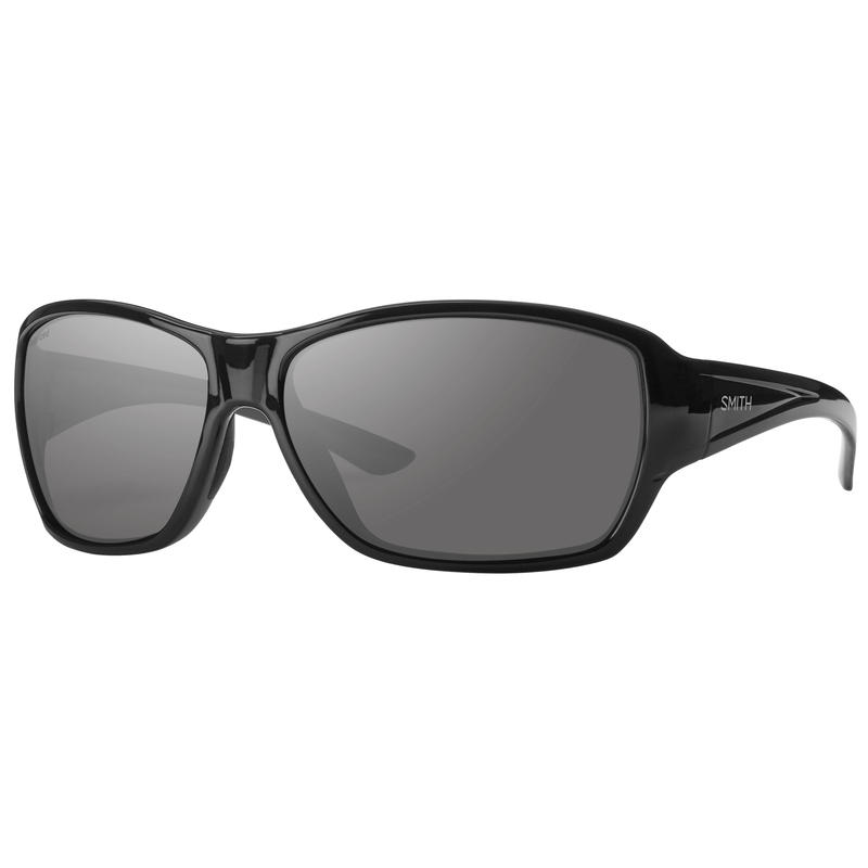 3a92509355 Smith Pace Sunglasses - Women s