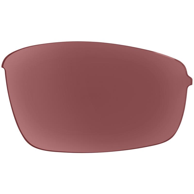 Verres pour lunettes de soleil Equalizer Églantine