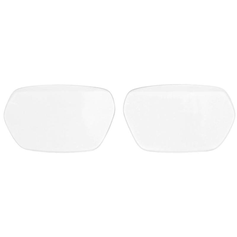 Quanta ANSI Lenses Clear