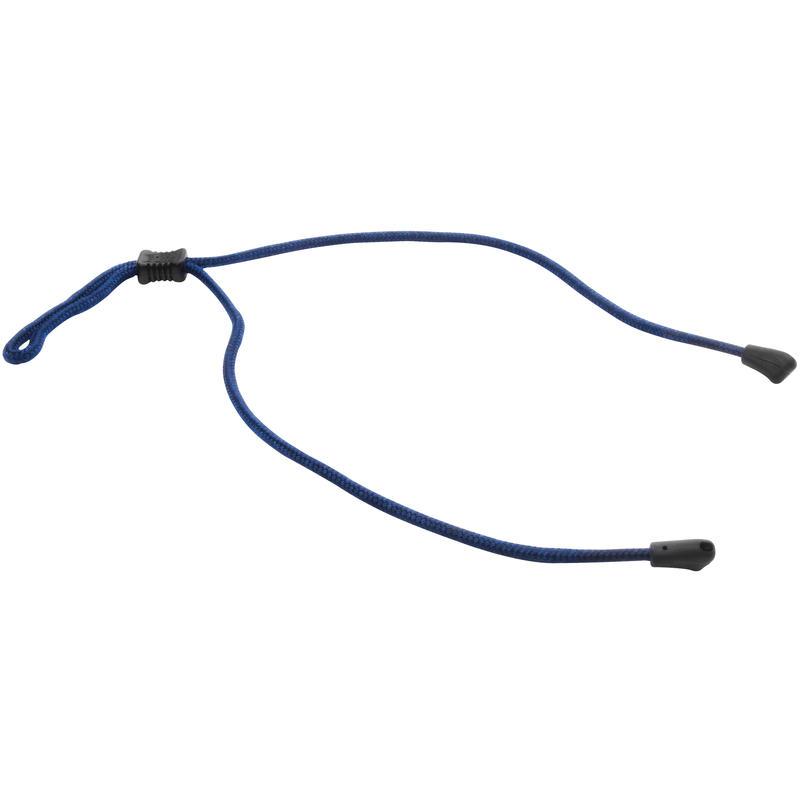 Cordon pour lunettes Tite-Ends
