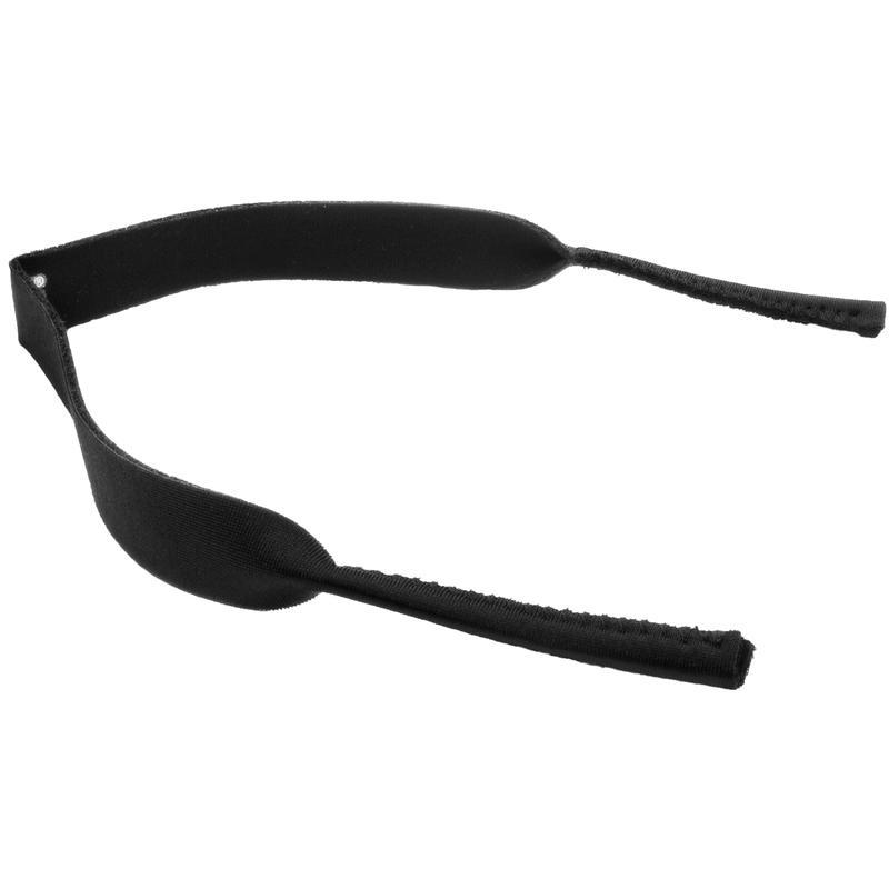 Cordon pour lunettes Croakies Original
