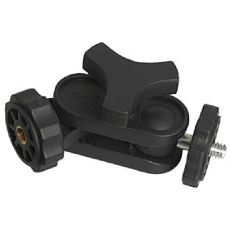 Front Mount Binocular Adapter