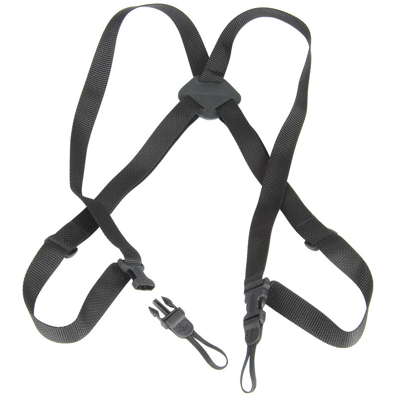Binocular/Camera Harness