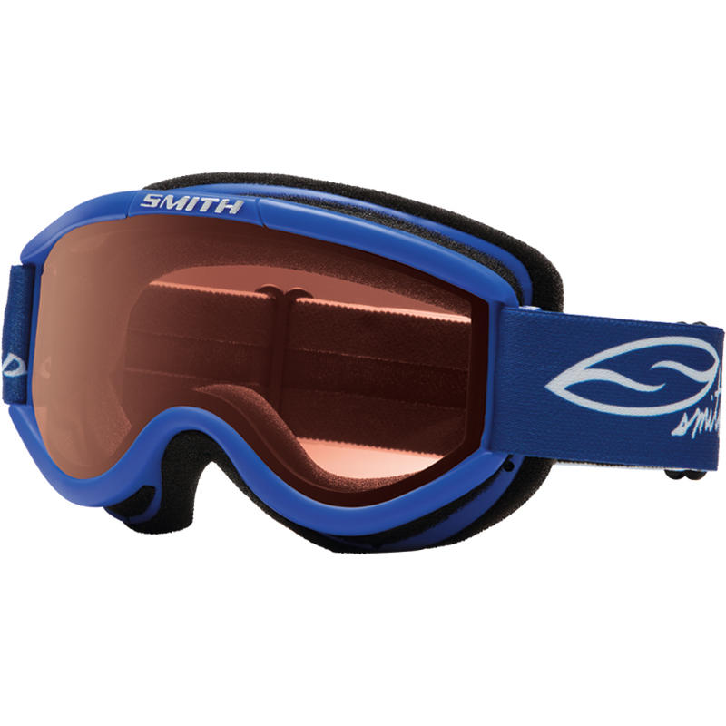 Challenger OTG Goggles Blue/RC36