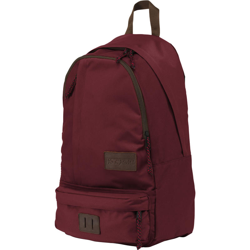 Thunderclap 28L Daypack Viking Red
