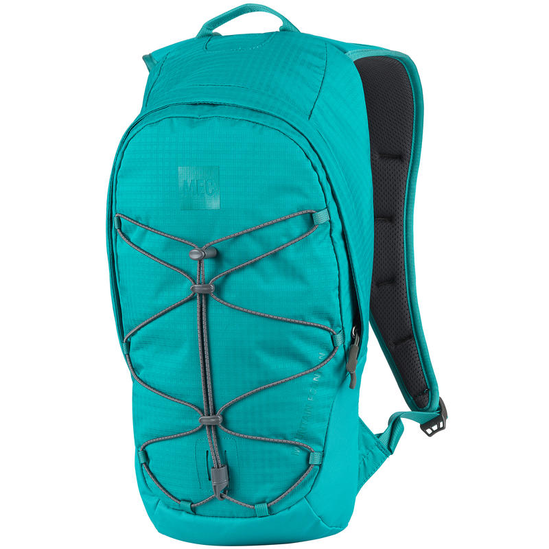 Mountain Fountain 5 Hydration Pack Tidal Teal