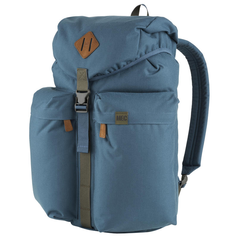 Superday Daypack Tempest