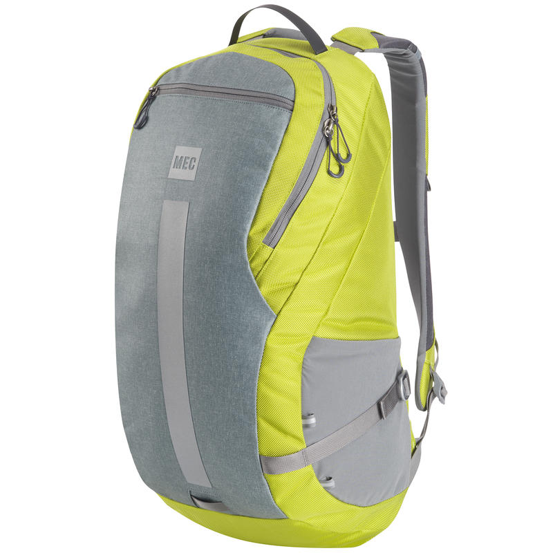 Division Daypack Lima