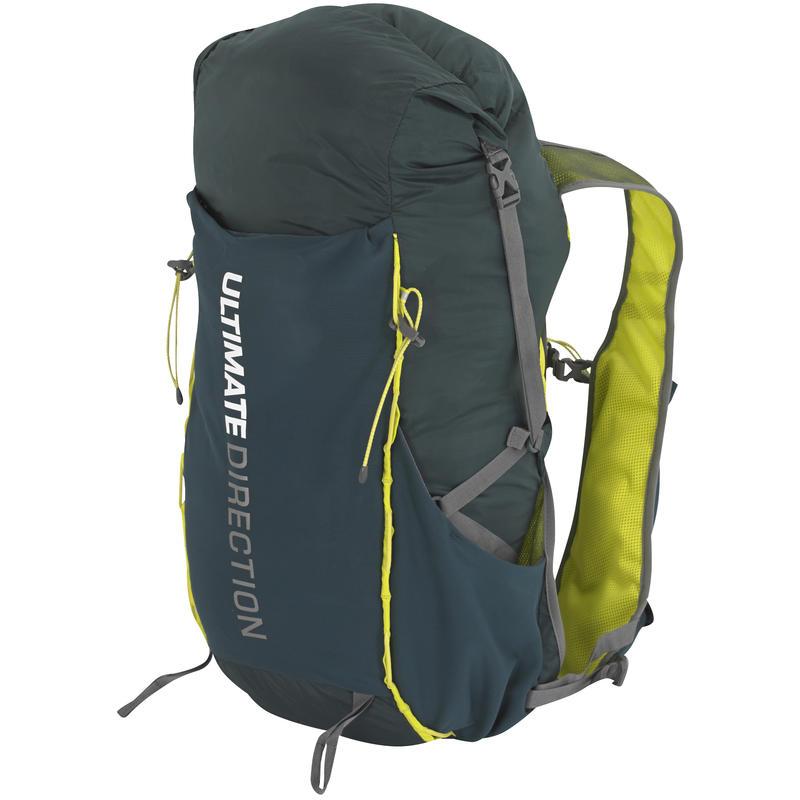 Fastpack 20 Pack Spruce