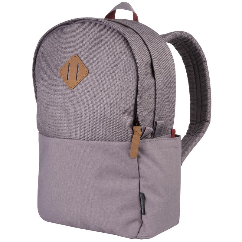 Connector Daypack Shark