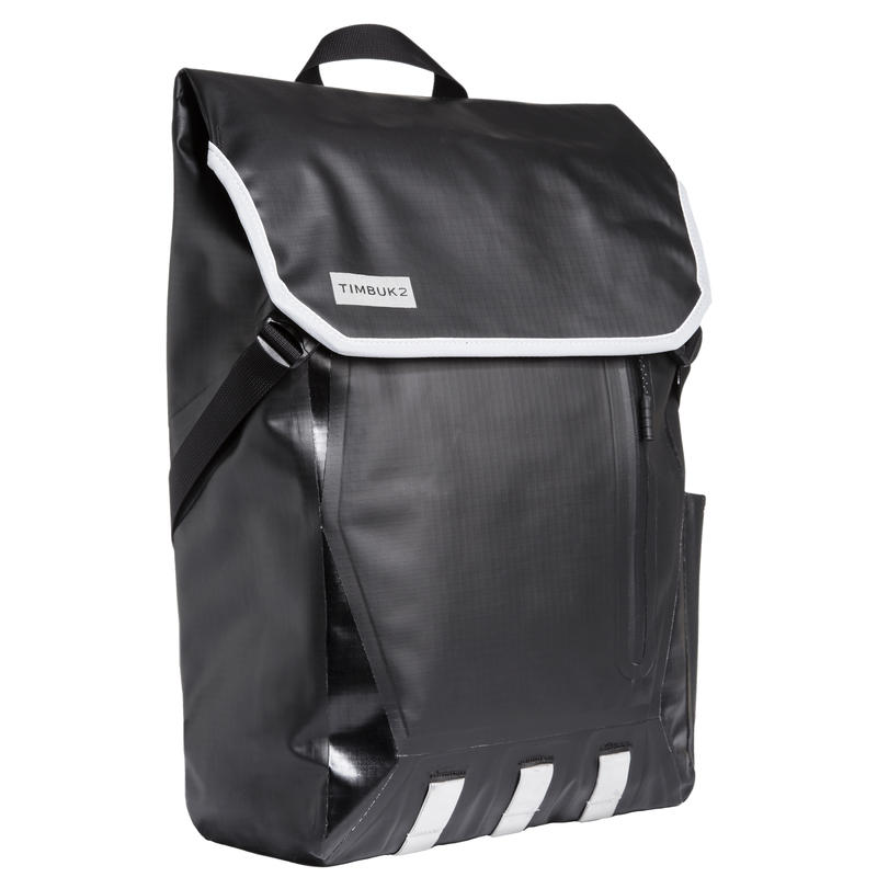 Especial Primo Backpack Black