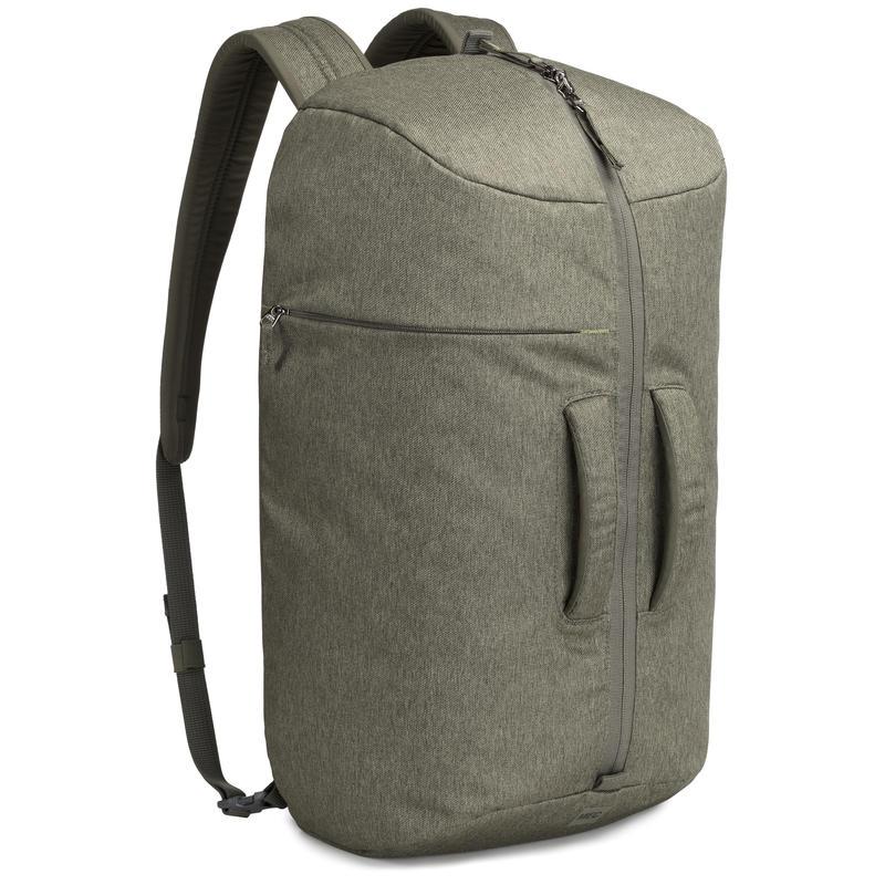 Annex Duffle Bag Moss