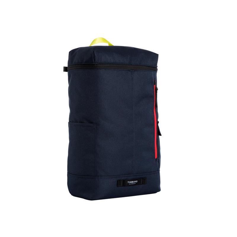 Gist Pack Nautical/Bixi