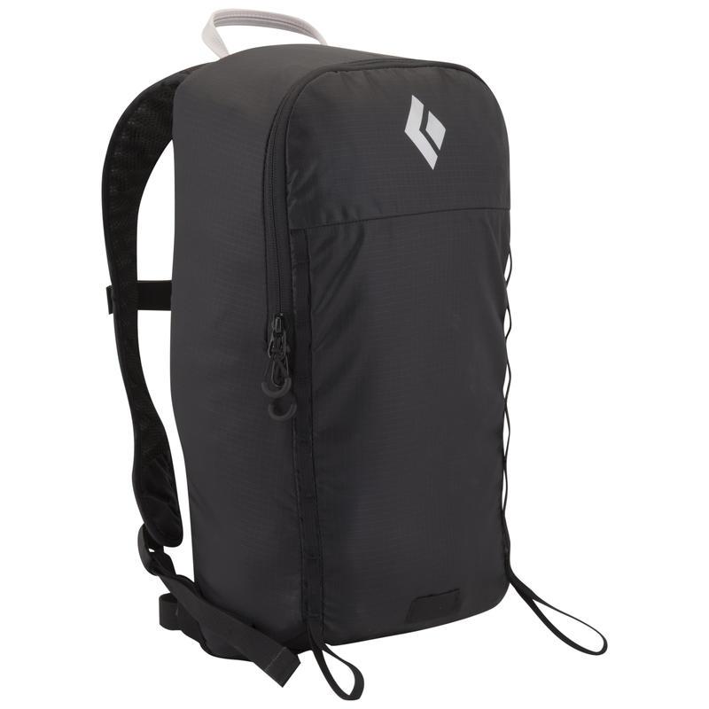 Bbee 11 Daypack Black