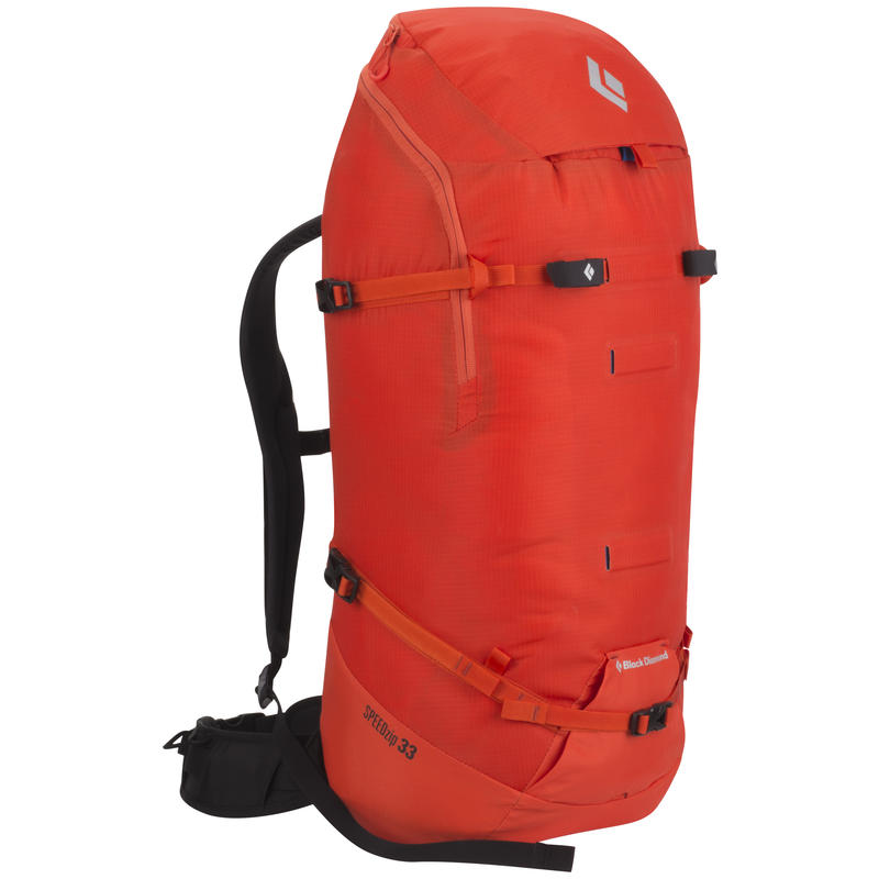 Sac à dos Speed Zip 33 Octane