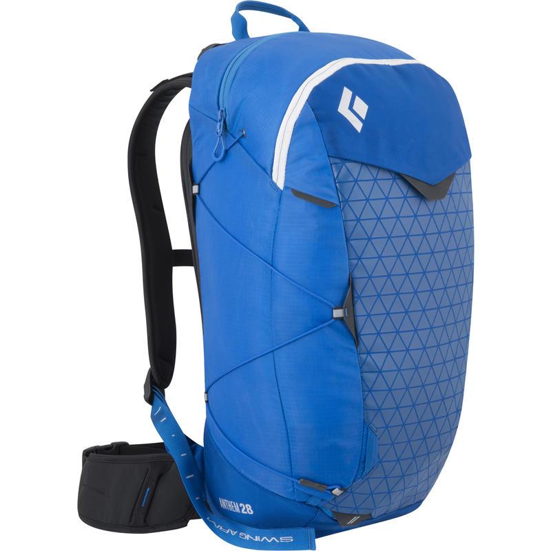 Anthem Daypack Cobalt
