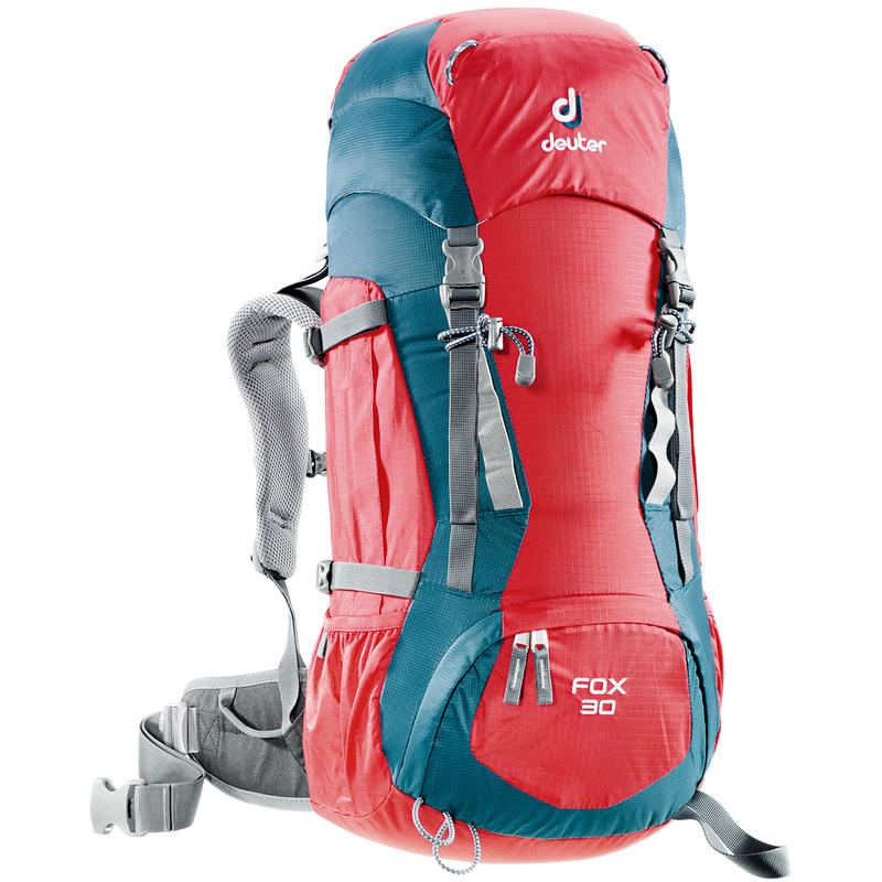 Fox 30 Backpack FRE28
