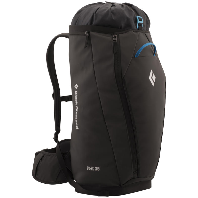 7a62ec66b224 Climbing packs and bags