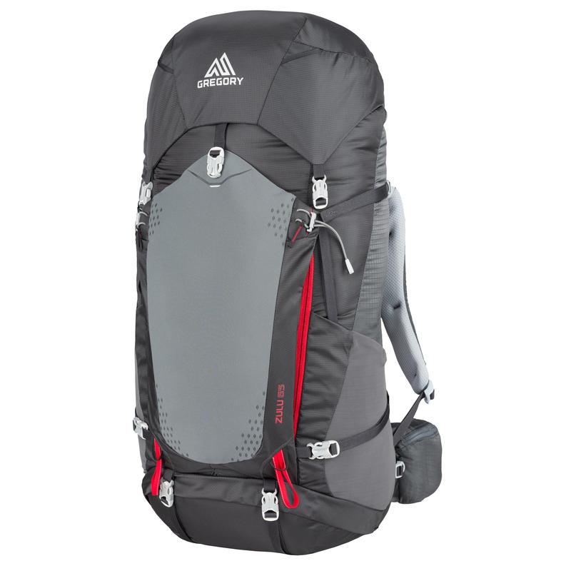 Backpacking packs 0ee860c87