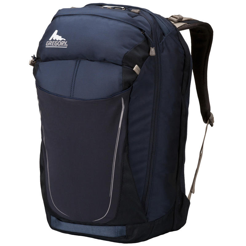 Border 35 Daypack Harbour Blue