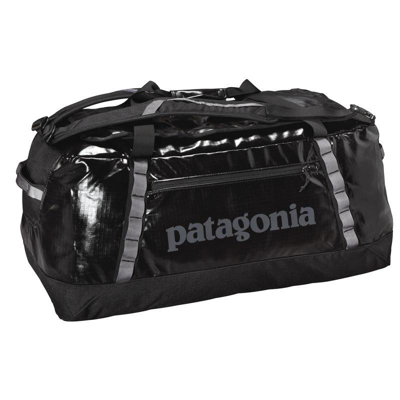 Duffle bags 4b05a3efc9244
