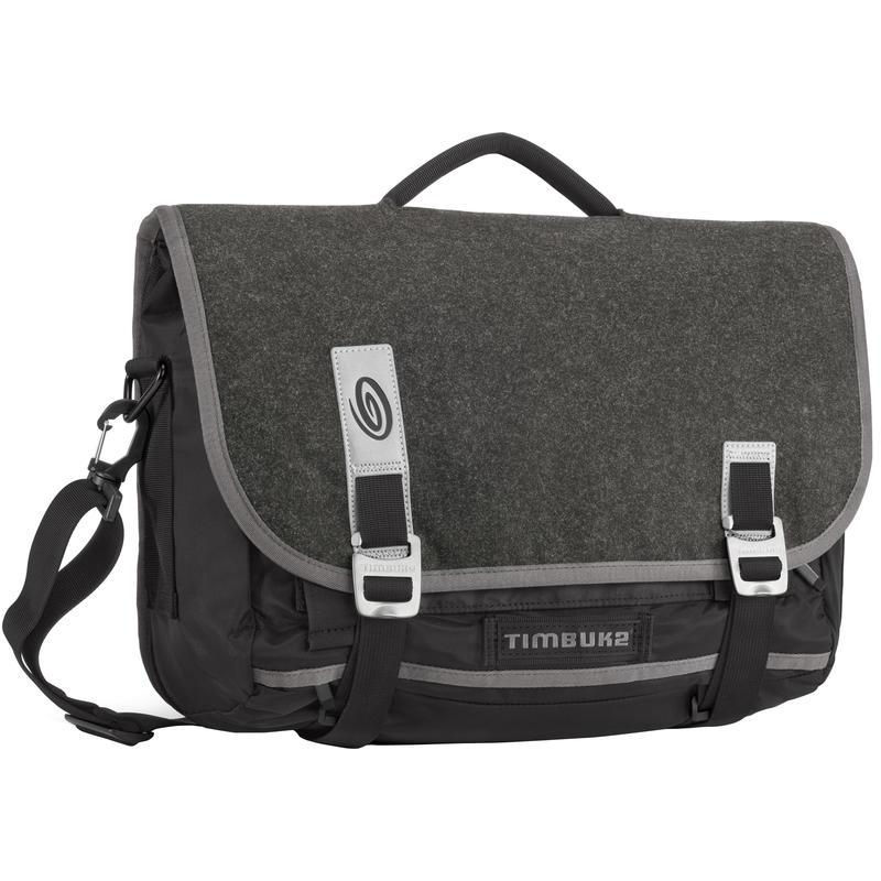 Command Laptop Bag Anchor