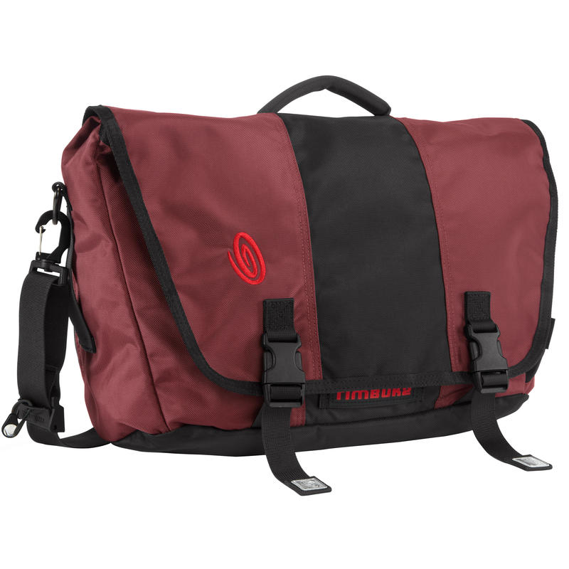 Commute Laptop Bag Diablo