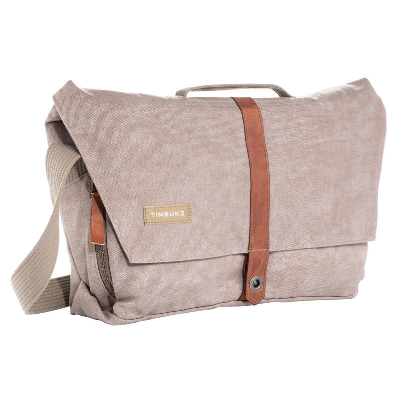 Sac messager Sunset Oxyde