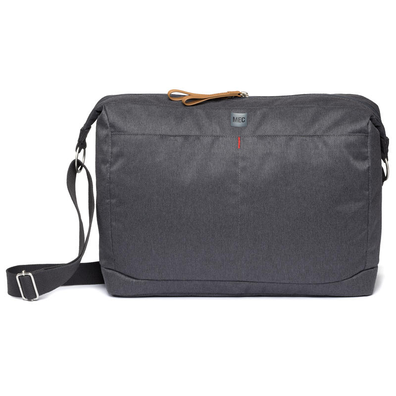 Tidelines Shoulder Bag Eclipse